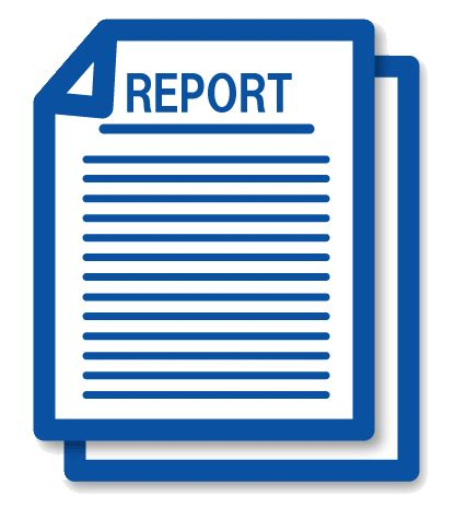 Guidelines for Writing InternshipIndustrial Attachment Report