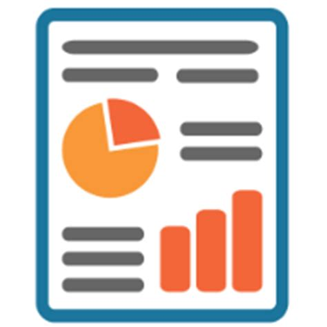 Application of technology in report writing